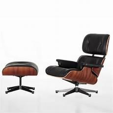 Eames Chair Original Erkennen - bauhaus het begin een knap staaltje architectuur dauby