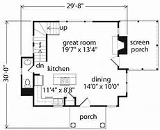 rambler house plans with walkout basement rambler floor plans with walkout basement image house