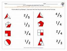 fraction worksheets y3 4177 ks2 y3 y4 understanding fractions 25 pages of worksheets plus a and a presentation