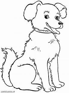 ausmalbilder kostenlos tiere hunde ausmalbilder hunde dekoking diy bastelideen mehr