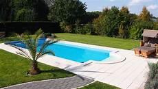 schwimmbad im garten bauen fertiges selbst gebautes schwimmbad in 2019 pool selber