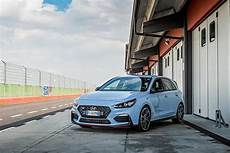 hyundai i30 n term test review car magazine