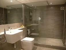 Bathroom Shower Room Design Ideas by 5 Bedroom Barn Conversion For Sale In Garth Road Glan