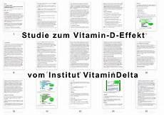 17 s der vitamin d effekt schnelle besserung der