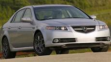 acura recalls 273 000 tls due to fire fears autoblog