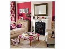 come colorare il soggiorno colori pareti come dipingere il soggiorno