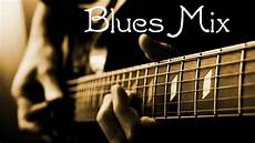 blues music blogspot download bulleya with video temblor en