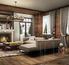 3 stunning homes with exposed brick accent 3 stunning homes with exposed brick accent walls home