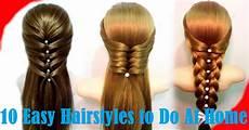 maxdio fashion hair styles