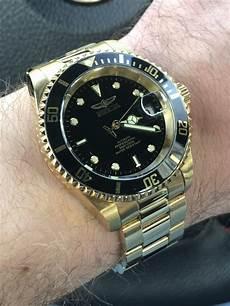 best invicta watches invicta pro diver 8929ob review addict