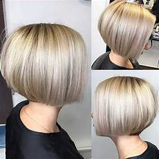 coolest and bob hairstyles for bob hairstyles