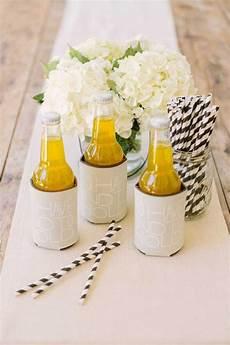 100 unique wedding favor ideas 2019 shutterfly