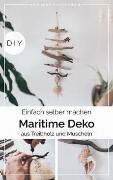 diy anleitung maritime diy maritime deko selber machen holz deko selber machen