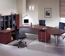 best place to buy home office furniture what is the best place to buy office furniture online quora