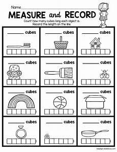 measurement worksheets for kindergarten 1349 3 worksheet free preschool kindergarten worksheets measurement length ruler 0 in 2020