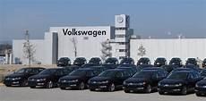 diesel will cost 5 5 billion euros