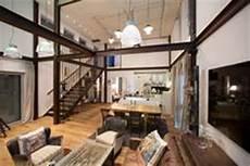 fertighaus elektroinstallation selber machen revolution 228 res hauskonzept loft und einfamilienhaus in einem
