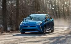 top 10 les voitures hybrides qui consomment le moins 10 11