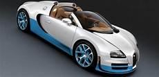 pebble 2012 bugatti veyron grand sport vitesse se