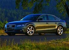 chilton car manuals free download 2009 audi a4 electronic throttle control 2009 audi a4 fronttrak and manual gallery 278297 top speed