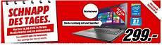 notebook mieten media markt lenovo notebook saturn weekend deals werbung 488