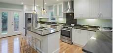 cuisine contemporaine design cuisine contemporaine magog sherbrooke bromont granby
