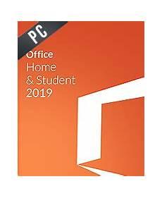 microsoft office home student 2019 key kaufen preisvergleich