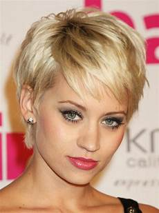 women trendy hairstyles with bangs 2013 hairstyles and fashion