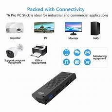 Acepc Intel Z8350 32gb Wifi Bluetooth acepc t6 intel z8350 2gb ram 32gb rom 5g wifi bluetooth 4