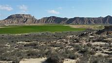 desert des bardenas en 4x4 4x4 vtt eaux vives desert des bardenas et pays basque