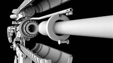 Ausmalbilder Waffen Drucken Ausmalbilder Waffen Drucken