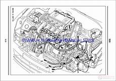 renault clio x65 nt8192a disk wiring diagrams manual 06