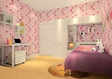 Gambar Wallpaper Untuk Anak Perempuan Sobgrafiti