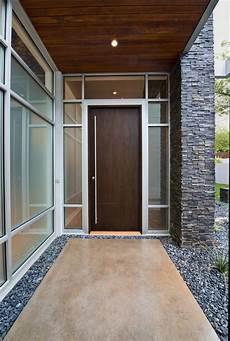 Large External Doors by Vanderbilt Modern Contemporary Door Pulls Handles For