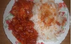 recette paupiette de porc 224 la sauce tomate oignon 750g