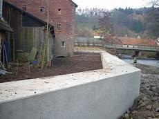Hochwasserschutz Und 246 Kologischer Ausbau Lohr