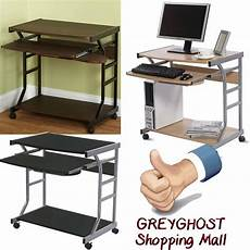 Simple Work Desk by Berkeley Computer Desk Simple Living Cozy Work Space Home