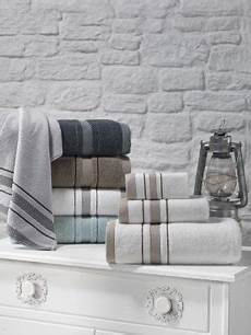 what is the difference between bath sheet bath towel