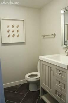 martha stewart bathroom ideas martha stewart vanity hardware and mirror all from home depot bathroom bathroom grey