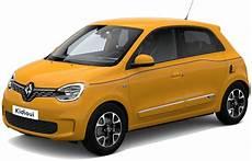 auto moins cher achat voiture neuve 2 places automatique la moins cher voitures