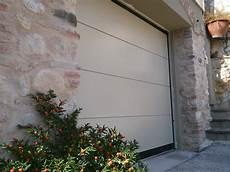 offerte portoni sezionali nuova offerta offerta porte sezionali per garage