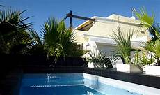 villa cap d agde villa superluxury villa luxury port nature cap d agde