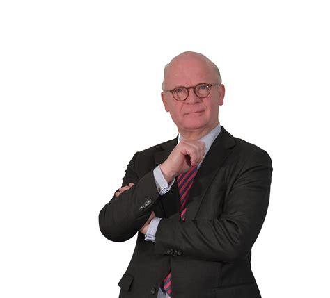 Rolf Engelsing