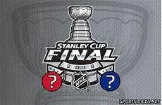 all 8 remaining possible 2019 stanley cup final matchups chris creamer s sportslogos net news