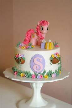 my pony malvorlagen cake my pony cake with pinkie pie cakecentral