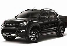 2019 isuzu d max review price specs release cars news