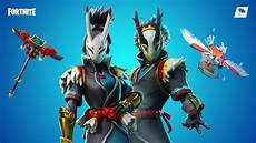 malvorlagen fortnite januar 2019 here are the items available in fortnite item shop for