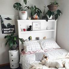 Room Aesthetic Bedroom Ideas by Mylittlejourney Toxicangel