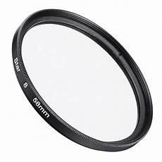 77mm Universal Lens Filter Canon Nikon by Filters 8x 49 52 55 58 62 67 72 77mm Universal Lens