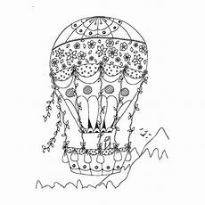 escape to calm adult coloring book with color pencils